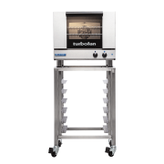 commercial convection ovens